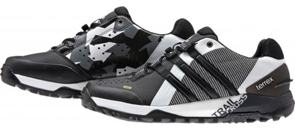 Mens Flat Pedal Shoes Review